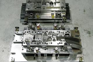 mold_sample1thum